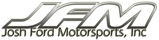 Josh Ford Motorsports, Inc. Sprint Car Racing
